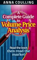 volume trading book