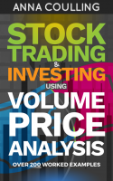 stock trading book